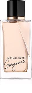 Michael Kors Gorgeous! parfemska voda za žene