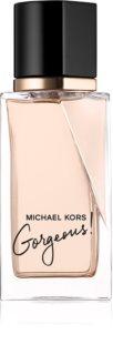 Michael Kors Gorgeous! парфюмна вода за жени  30 мл.