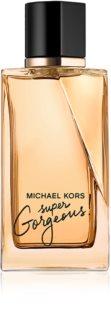 Michael Kors Super Gorgeous! Eau de Parfum pentru femei