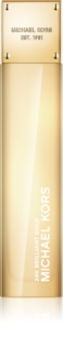 Michael Kors 24K Brilliant Gold Eau de Parfum for Women