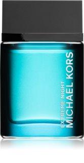 Michael Kors Extreme Night Eau de Toilette para hombre
