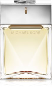 Michael Kors Michael Kors парфумована вода для жінок