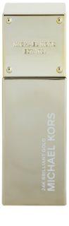 Michael Kors 24K Brilliant Gold Eau de Parfum Naisille