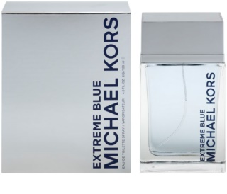 Michael Kors Extreme Blue eau de toilette for Men