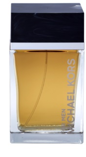 Michael Kors Michael Kors for Men Eau de Toilette für Herren