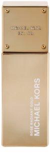 Michael Kors Rose Radiant Gold parfémovaná voda pro ženy