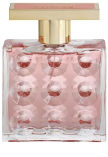Michael Kors Very Hollywood parfémovaná voda pro ženy
