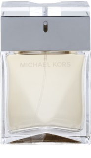 Michael Kors Michael Kors Eau de Parfum for Women
