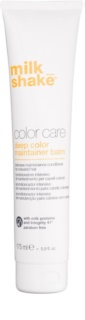 Milk Shake Color Care intenzívny kondicionér na ochranu farby