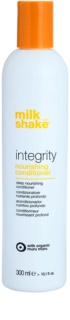 Milk Shake Integrity Deeply Nourishing Conditioner for All Hair Types