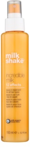 Milk Shake Incredible Milk Restorative Leave-in Care in Spray