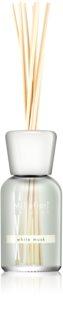 Millefiori Natural White Musk aroma difuzér s náplní odstřik