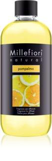 Millefiori Natural Pompelmo náplň do aróma difuzérov