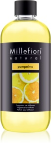 Millefiori Natural Pompelmo punjenje za aroma difuzer