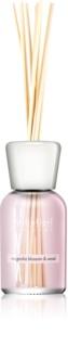 Millefiori Natural Magnolia Blossom & Wood aroma difuzor s polnilom
