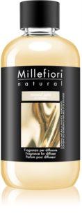 Millefiori Natural Mineral Gold aroma diffúzor töltelék