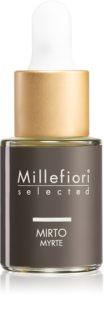 Millefiori Selected Mirto óleo aromático
