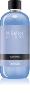 Millefiori Natural náplň do aroma difuzérů
