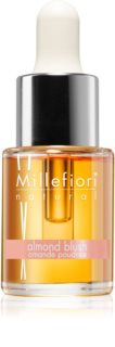 Millefiori Natural Almond Blush ulei aromatic