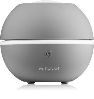 Millefiori Ultrasound Hydro - Grey Ultraschall-Aroma-Diffuser