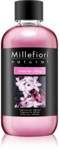 Millefiori Natural Jasmine Ylang náplň do aroma difuzérů