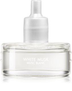 Millefiori Aria White Musk recarga para difusor eléctrico