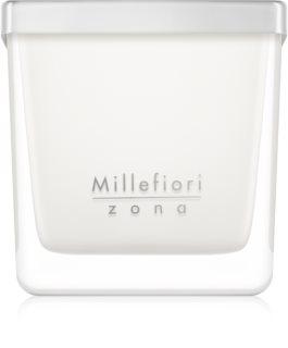 Millefiori Zona Spa & Massage Thai mirisna svijeća