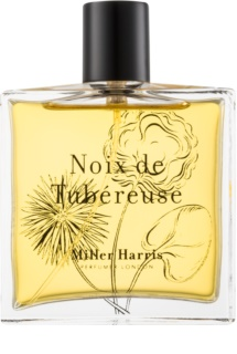 Miller Harris Noix de Tubereuse Eau de Parfum sample for Women