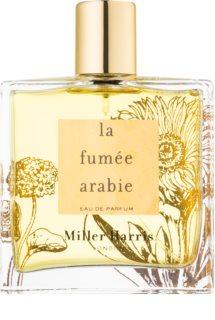 Miller Harris La Fumée Arabie parfumovaná voda unisex