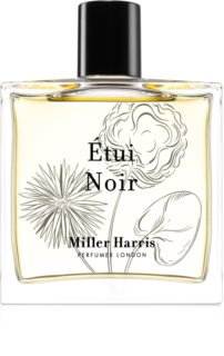 Miller Harris Etui Noir parfémovaná voda odstřik unisex
