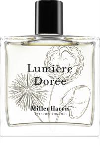 Miller Harris Lumiere Dorée parfémovaná voda pro ženy