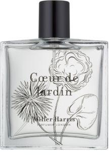 Miller Harris Coeur de Jardin Eau de Parfum για γυναίκες