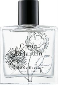 Miller Harris Coeur de Jardin Eau de Parfum für Damen