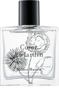 Miller Harris Coeur de Jardin парфюмированная вода для женщин