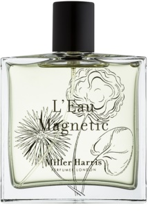 Miller Harris L'Eau Magnetic parfumovaná voda unisex