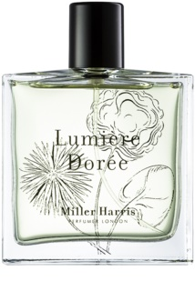 Miller Harris Lumiere Dorée парфюмна вода за жени