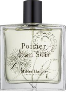 Miller Harris Poirier D'un Soir eau de parfum mixte