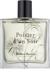 Miller Harris Poirier D'un Soir parfumovaná voda unisex