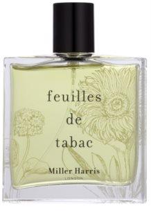 Miller Harris Feuilles de Tabac parfumovaná voda unisex