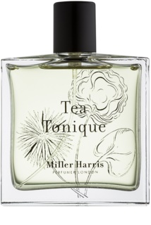 Miller Harris Tea Tonique eau de parfum unissexo