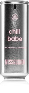 Missguided Chill Babe parfémovaná voda pro ženy