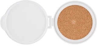 Missha M Magic Cushion base compacta recarga