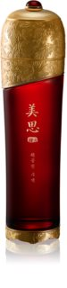 Missha MISA Cho Gong Jin Herbal Tonic for Flawless Skin