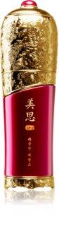 Missha MISA Cho Gong Jin Oriental Herbal Essence with Anti-Aging Effect