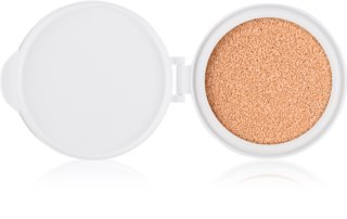 Missha Magic Cushion  fond de teint longue tenue coussin SPF 50+ recharge