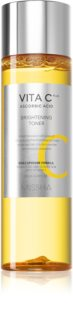 Missha Vita C Plus Clarifying Toner with Vitamine C