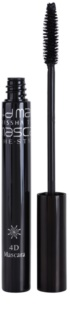 Missha The Style 4D Mascara Mascara For More Volume