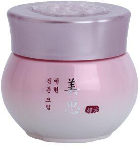 Missha Misa Yei Hyun ориенталски стягащ крем