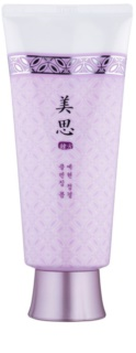 Missha Misa Yei Hyun espuma de limpeza oriental