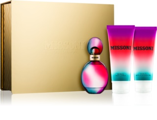 Missoni Missoni Gift Set II. for Women